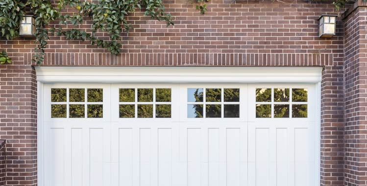 United Garage Doors 24 Hr Garage Door Company Seattle